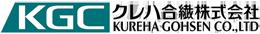 クレハ合繊(株)