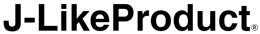 J-LikeProduct